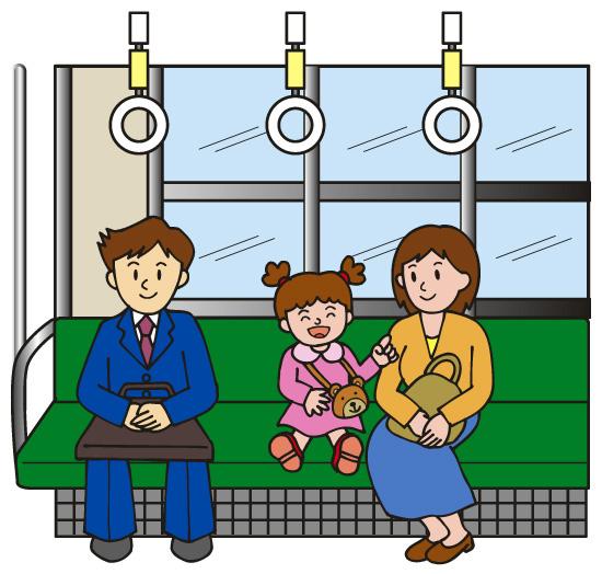 定期 代 検索 電車